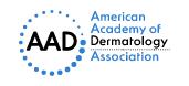 american-academy-dermatology-association